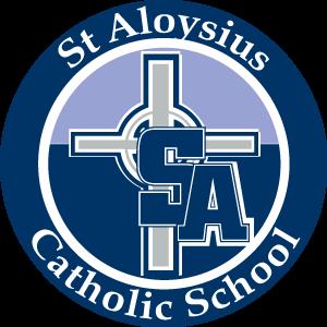 St. Aloysius, Stratford
